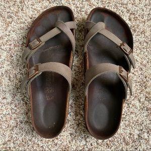 Birkenstock | Mayari Sandals